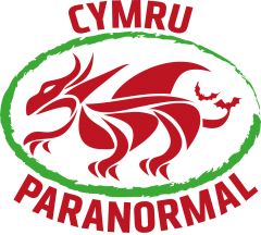 Cymru Paranormal Investigations and Research